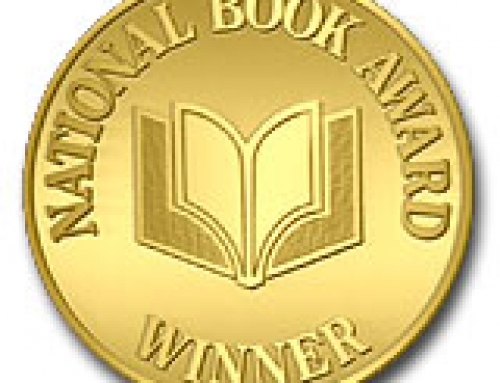2015 National Book Award Longlists