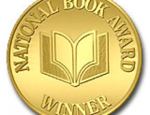 2015 National Book Award Longlists