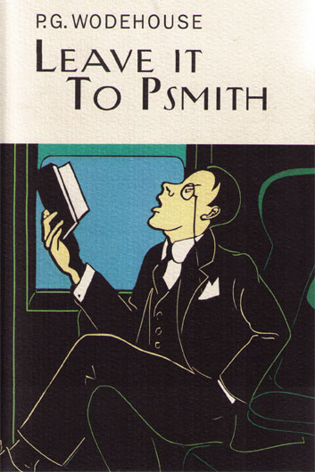 Leave-It-to-Psmith