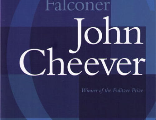 John Cheever: Falconer