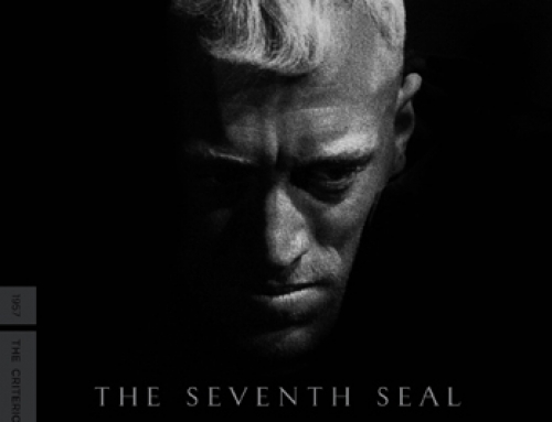 CriterionCast Episode 150: Ingmar Bergman's The Seventh Seal