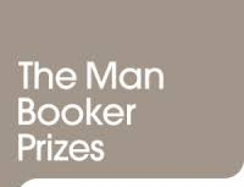 The 2015 Man Booker Prize Longlist