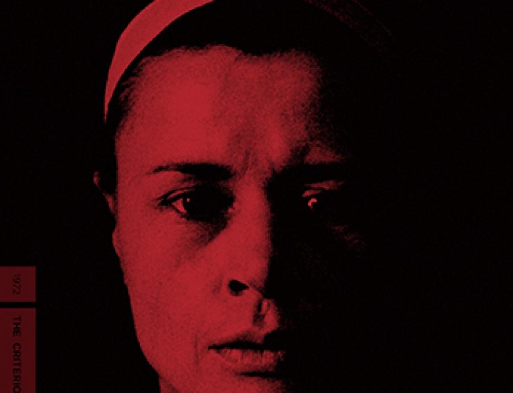 Ingmar Bergman: Cries and Whispers