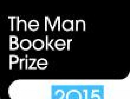 The 2015 Man Booker Prize Shortlist