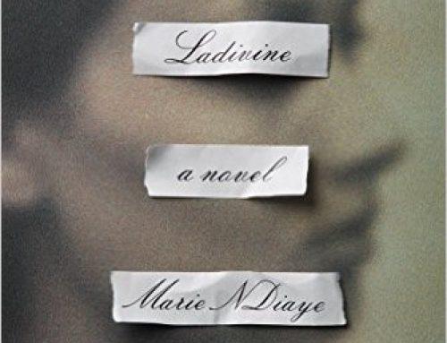 Marie NDiaye: Ladivine