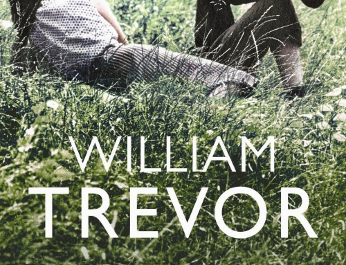 William Trevor: Love and Summer