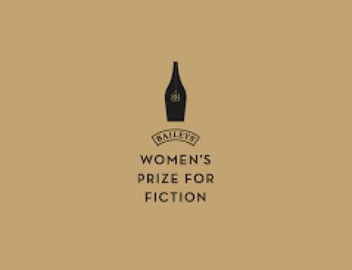 The 2017 Baileys Women's Prize for Fiction Winner