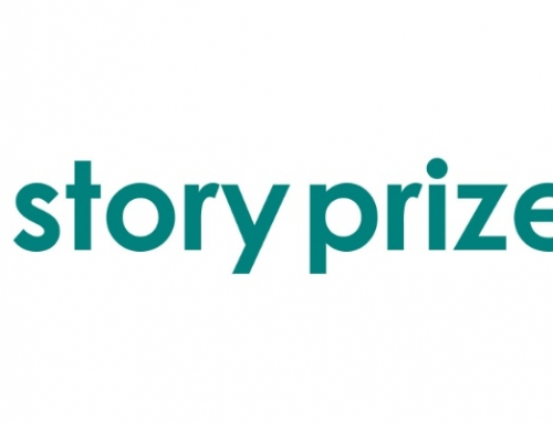 The Story Prize Finalists