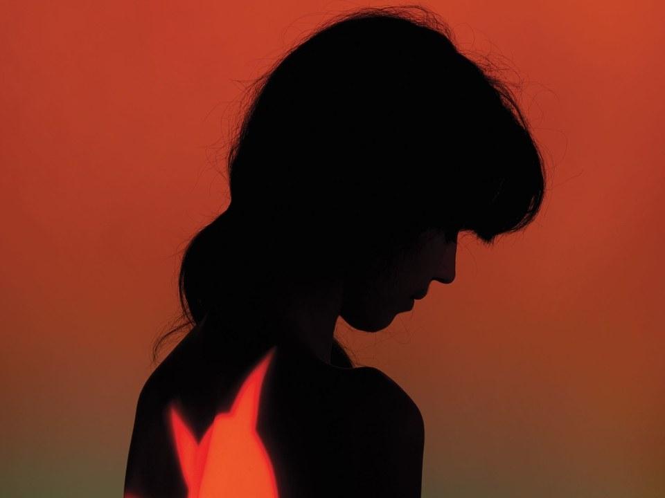 "Karen Russell: ""Orange World"""