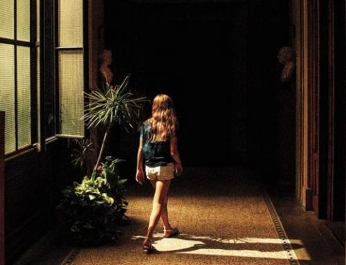 "Tessa Hadley: ""Cecilia Awakened"""