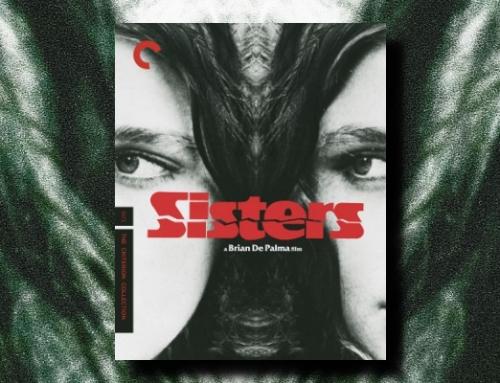 Brian De Palma: Sisters