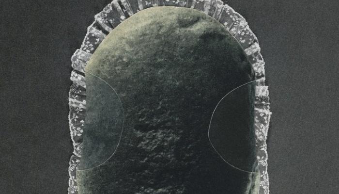 "Louise Erdrich: ""The Stone"""