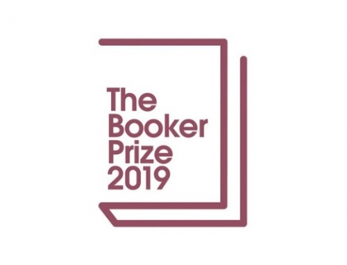 2019 Booker Prize Winner(s) Announced