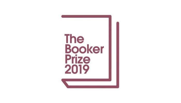 2019 Booker Prize Winner(s) Announced
