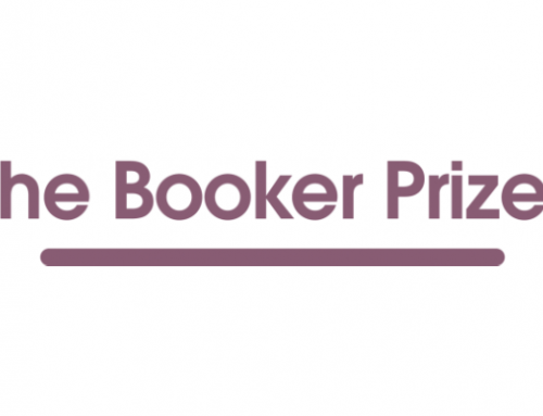 2020 Booker Prize Shortlist