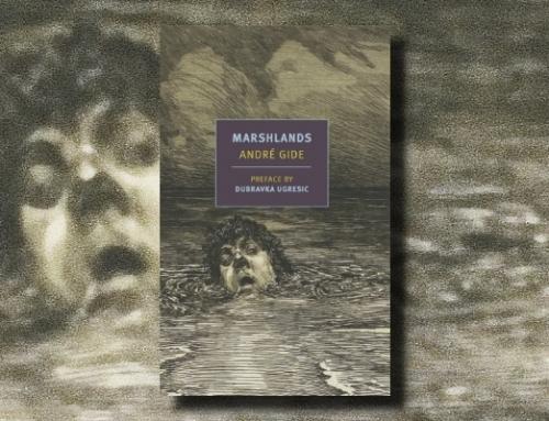 André Gide: Marshlands
