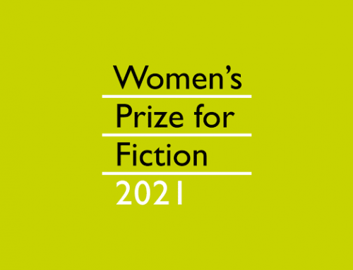 2021 Women's Prize for Fiction Shortlist